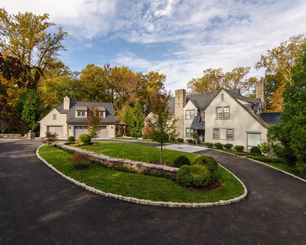 Front Elevation Designs For G 1 : G jones garage house front elevation