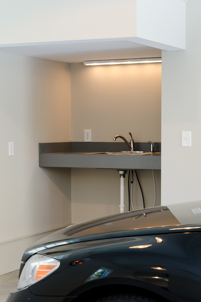 Image Result For Parking Garage
