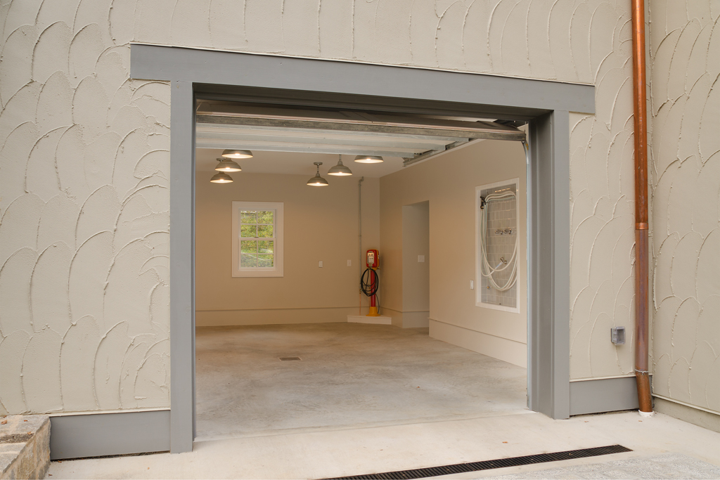 G.Jones-Garage-Washbay-10-24-2012 | Architecture & Design